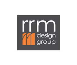 RRM Design Group Logo