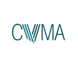CVMA Logo