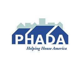 PHADA Logo