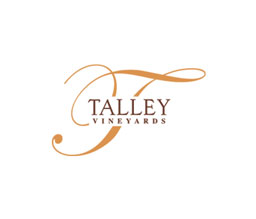Talley Vineyards Logo