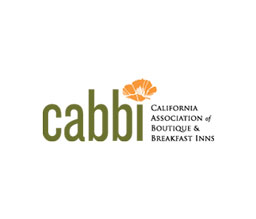 California Association of Boutique and Breakfast Inns