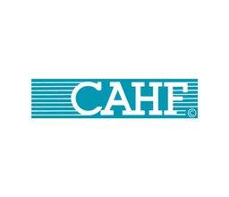 CAHF Logo