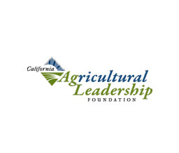 California Agricultural Leadership Foundation Logo