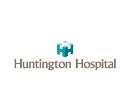 Huntington Hospital Logo