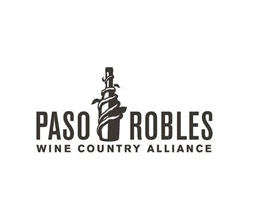 Paso Robles Wine Country Alliance Logo